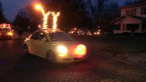 November 28, 2014 Holton's lighted Christmas Parade  (4)