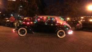 November 28, 2014 Holton's lighted Christmas Parade  (5)