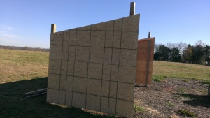 November 8, 2014 Shed project (1)