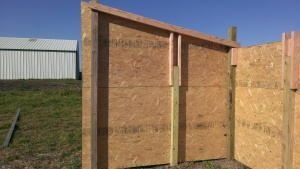 November 8, 2014 Shed project (5)