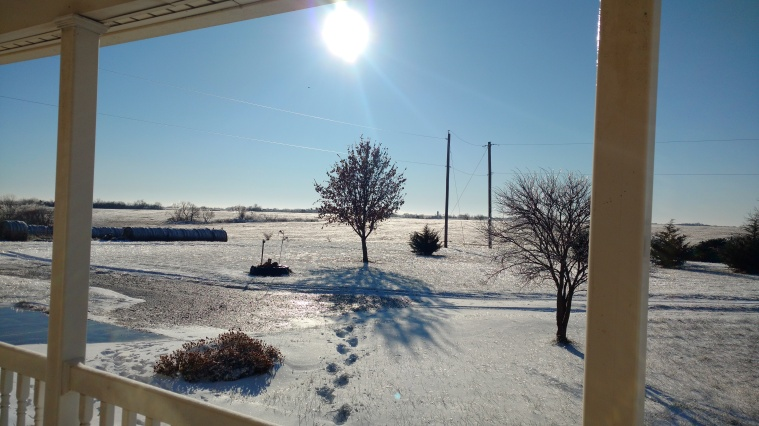 december-18-first-day-the-sun-has-shined-for-several-days-got-ice-then-snow-the-last-two-days-1